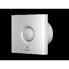 EAFR-100 white