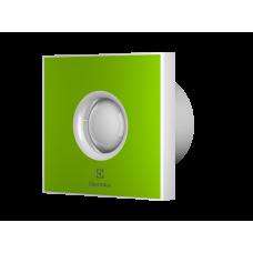 EAFR-120 green