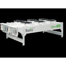 Выносные конденсаторы Ballu Machine серии BC