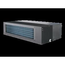 Блок внутренний канальный Ballu Machine BVRFD-KS6-112