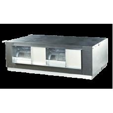 Блок внутренний канальный Ballu Machine BVRFD-KS6-224-A