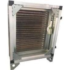 Блок газового нагревателя LK-3,15-G35