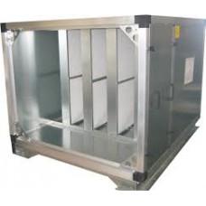 Блок шумоглушителя LK-3,15-S1000