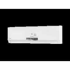Внутренний блок Electrolux EACS/I-07HC FMI/N3 Free match сплит-системы