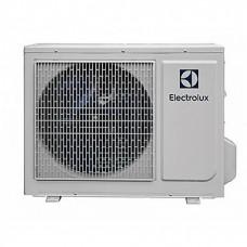 Блок компрессорно-конденсаторный Electrolux ECC-05