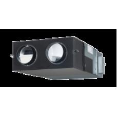 UTZ-BX080A