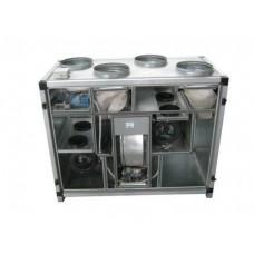 Компактная установка LK-Mini-1200-R1H